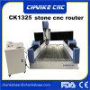 금속 돌 대리석 유리 CNC 조각 기계