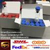 Approvisionnement de laboratoire de Polypetides 2mg/Vial Cjc-1295 avec Dac