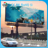 High Brightness P4 P8 P16 Outdoor LED Display Screen