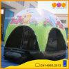 子供(AQ03108)のための膨脹可能な警備員のテント