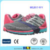 Schoenen Van uitstekende kwaliteit van de Sport van het Ontwerp van de Stijl van de manier de In het groot