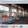 Amassadeira de borracha aprovada da dispersão do PLC do Ce ISO9001