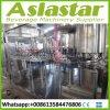 vollautomatischer Produktionszweig des Mineralwasser-15000bph