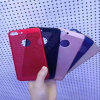 Breathable iPhone аргументы за мобильного телефона раковины предохранения от мобильного телефона