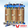 Transformador de Scb11-1000kVA/tipo seco transformador da energia eléctrica