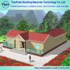 Eco-Friendly дом стальной рамки для офиса