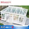Sunroom/invernadero de calidad superior de Guangzhou para la residencia de alto grado