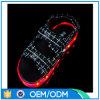 2016 nuovi pattini luminosi di estate dei bambini dei sandali dei capretti di arrivo LED