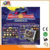 Placa Gaminator do PWB Jamma do jogo do casino que joga o PWB para a venda
