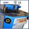 De hydraulische Scherende Machine van de Hoek voor Veranderlijke Hoek (QX28Y-6X200)