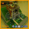 Modelo da casa de campo do monómero/modelo da casa de campo/modelo do edifício/modelo bens imobiliários/modelo arquitectónico que faz/todo o tipo dos sinais