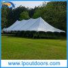 40X100' de openlucht Goedkope Tent van de Partij van de Markttent van het Huwelijk van het Frame van het Staal Hoge Piek