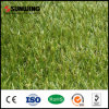 정원을%s 싼 Fake Joint Tape Synthetic Artificial Grass