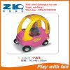 Car plástico em Sell Zhongkai