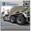 Caminhão do misturador concreto de Foton Auman Etx 8 Cbm