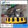 가장 큰 크기 던지기 바디 기중기 드는 자석 Cmw5-210L/1