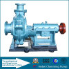 China Manufacturer Industrial Drill Rig Mud Pump für Sale