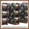Fornitore d'acciaio del cinese della bobina della bobina di cavo