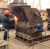 Version europeo di Rough Grinding Mill