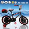 Велосипед девушки высокого качества с резцовой коробка