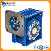 Коробка передач глиста редуктора Nmrv для конкретного смесителя