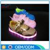 إشارة [لد] حذاء رياضة, [جينجينغ] [لد] [شو فكتوري]