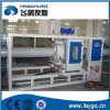 Higih Output 200~400mm pvc Pipe Line