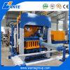 機械、電気煉瓦作成機械価格を作るコンクリートブロックのQt4-15値段表