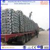 ISO / Ce calificado apilable caja de alambre de acero con precio barato