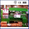 수평한 간격 선반 (CD6250X1000, CD6252X1500, CD6250X2000mm)