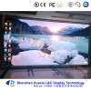 회의실을%s P5 Indoor LED Display Screen