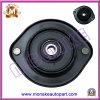 Voiture/bâti automatique de contrefiche de pièce de suspension pour Mitsubishi (MB808306)