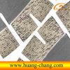 Этап диаманта верхнего качества Кита для блока гранита вырезывания (мрамора/песчаника/базальта)