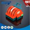 Double Throw 4p100A électrique Chang commutateur