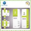 Cosmetic (JPbox014)のための高品質Custom Design Paper Packaging Box