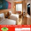 Stern-chinesische Hotel-Möbel/Schlafzimmer-hölzerne Möbel