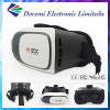 Video Vr Box Google Cardboard Head Mount Oculus Riss Games Plastic Vr virtuelle Realität 3D Glasses