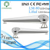 Garantie 3 Years IP65 150cm LED tri-Proof Lamp met Ce