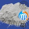 Фармацевтическо и качества еды Ferulic Acid 1135-24-6