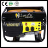 Gerador elétrico portátil da gasolina de Elemax para o mercado de Irã