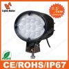 Offroad ATV LED 36W Flood Work LED Light 4X4 Tractor Marine Super Bright voor Truck/ATV/SUV