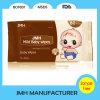 Wipes molhados do bebê descartável popular novo do preço de fábrica (BW014)