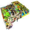Monde d'océan pour l'équipement d'intérieur de cour de jeu d'enfants