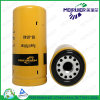Filare-su Caterpillar Fuel Filter (1r-0740)