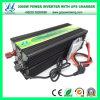3000W DC12V a AC220/240V Converter fuori dall'UPS Inverters (QW-M3000BUPS) di Grid