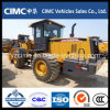 XCMG 3 Tons Wheel Loader Lw300fn para Sale