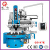 C5117e Conventional Vertical Lathe Machine Made in China