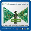 GPS de voiture et système de navigation GPS Fabrication de PCB