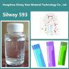 Silicones cosmétiques Silway liquide 593