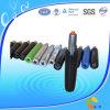 Elevación de gas de la oficina de la compresión de la elevación del resorte para la silla de la oficina